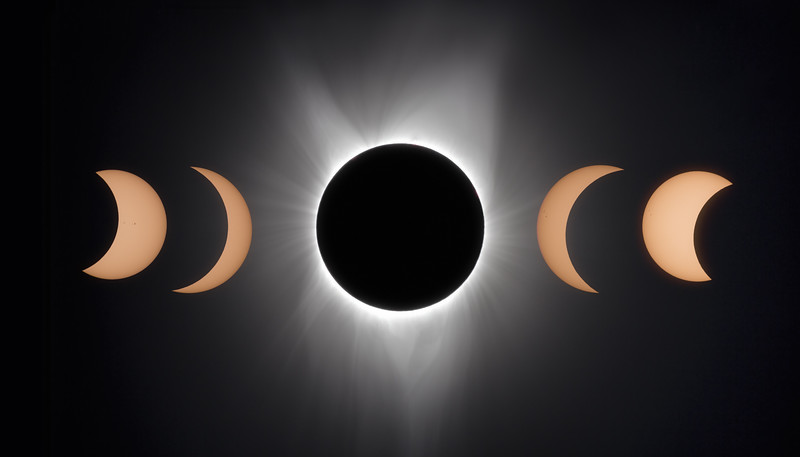 20170821_BC_Eclipse_Stages.jpg