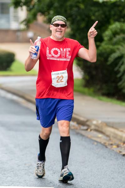 2017 Lynchburg Half Marathon 280.jpg