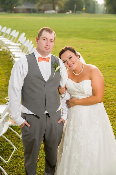 Waters wedding502.jpg