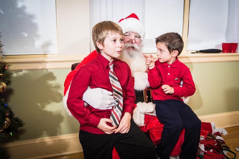 Bernardo Christmas 2018-248.jpg