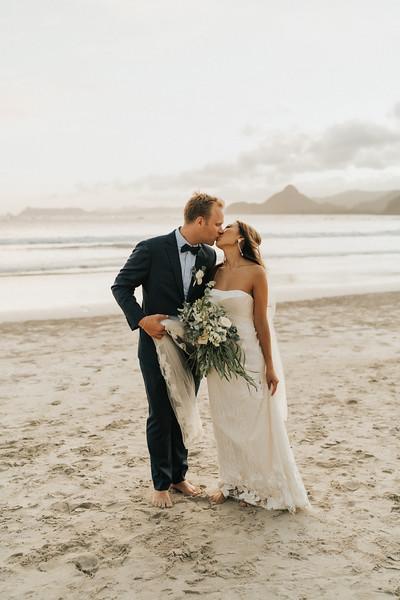 Wedding-of-Arne&Leona-15062019-480.JPG