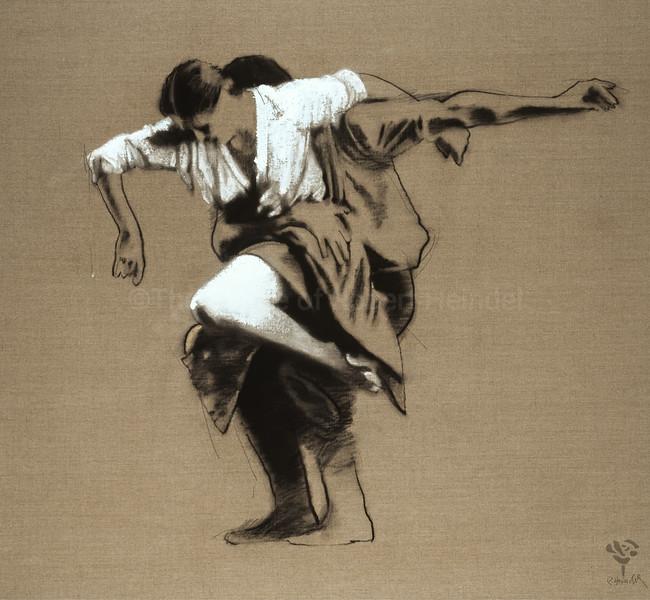 White Linen (2004)