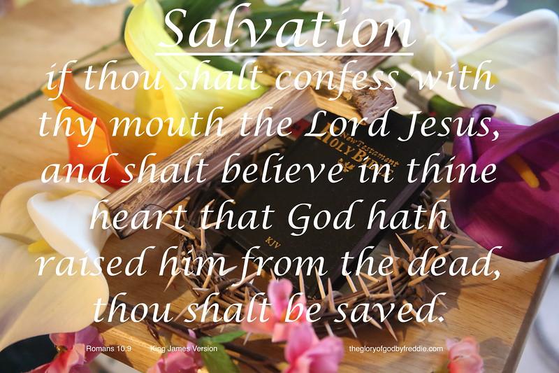 Romans 10:9 g.JPG
