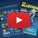 news-artilces-newsletter-blueprint-video.jpg