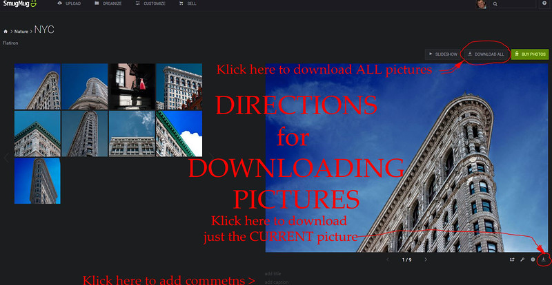 Downloading-directions.jpg