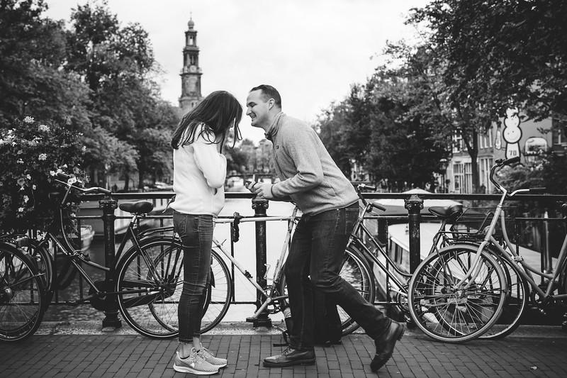 HR - Amsterdam - Alexa + Brady -  Karina Fotografie-2.jpg