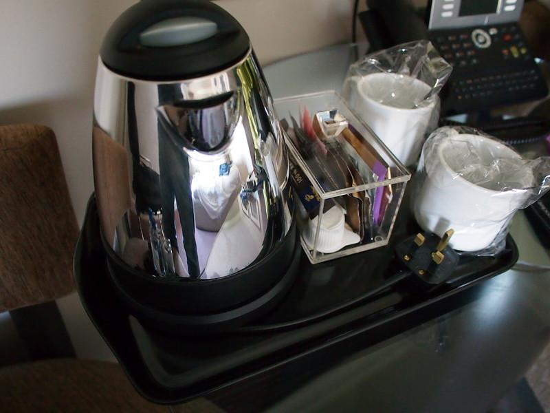 P6262634-tea-and-coffee.JPG