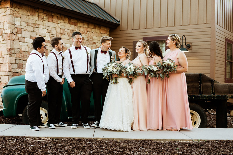Bridal party30.jpg