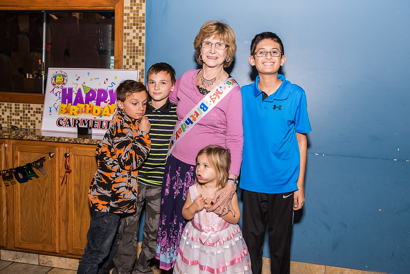 UnitasPhoto_2016-11-26 Carmella Johnson 80th bday_54.jpg