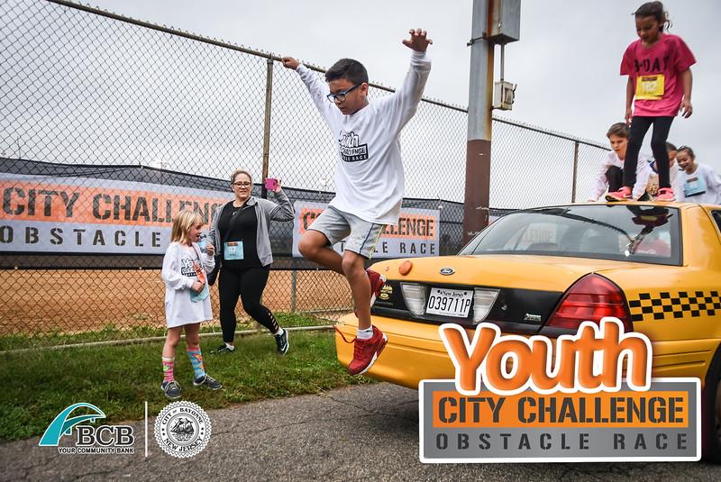 YouthCityChallenge2017-377.jpg