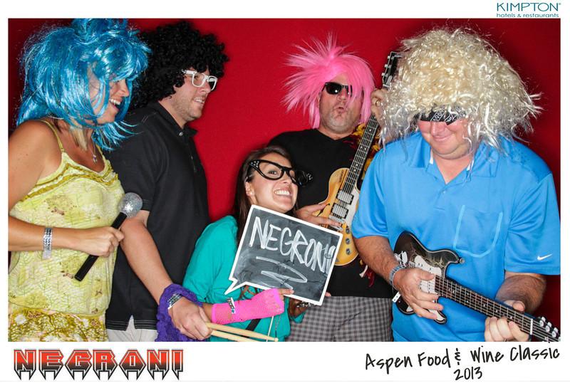 Negroni at The Aspen Food & Wine Classic - 2013.jpg-346.jpg