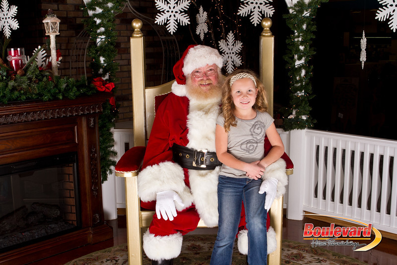 Santa Dec 15-11.jpg