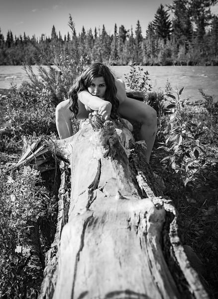 Ciara-0880.jpg