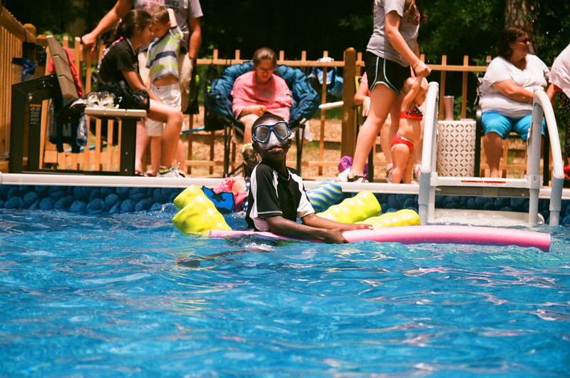 20170701PoolParty060.jpg