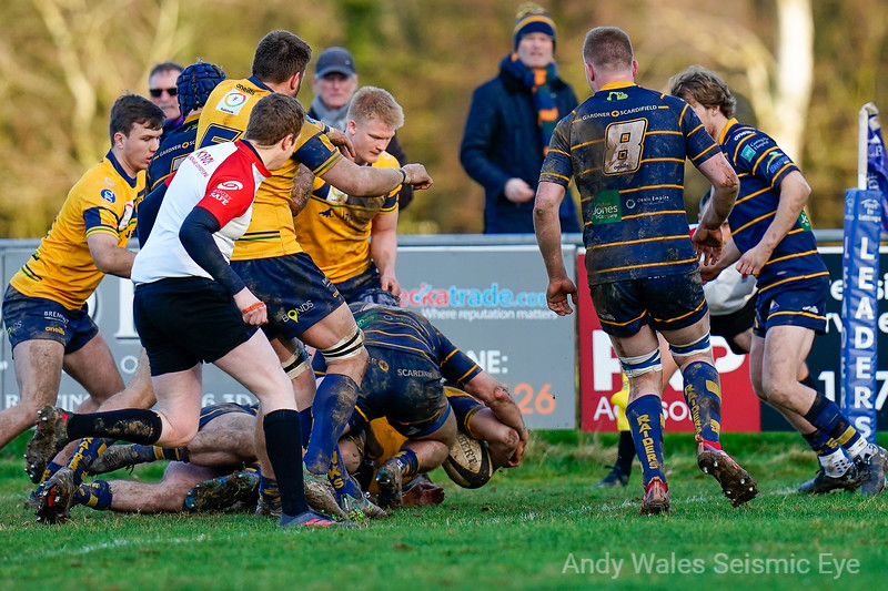 Worthing v Henley Jan 2020-9554.jpg