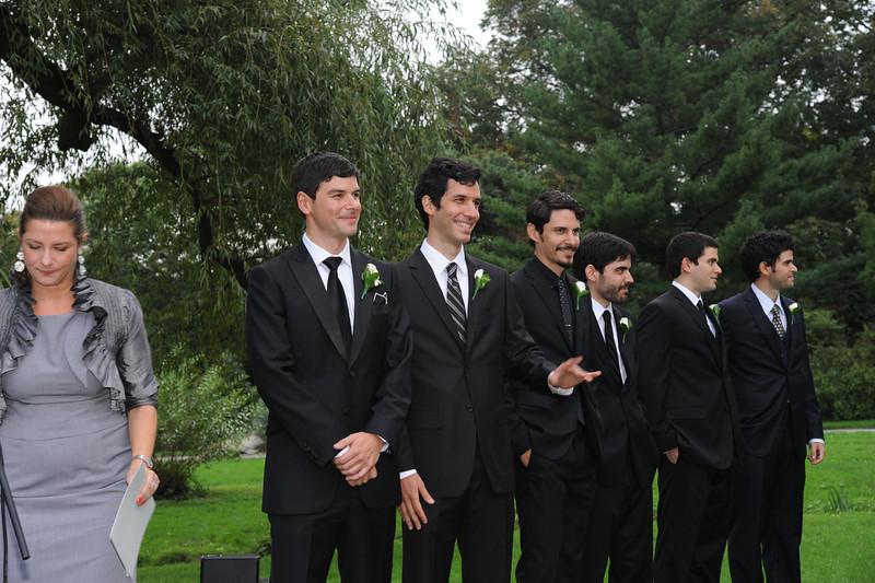 SA Wedding-109.JPG