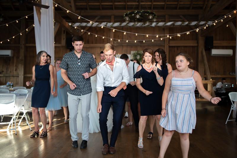 Morgan & Austin Wedding - 646.jpg
