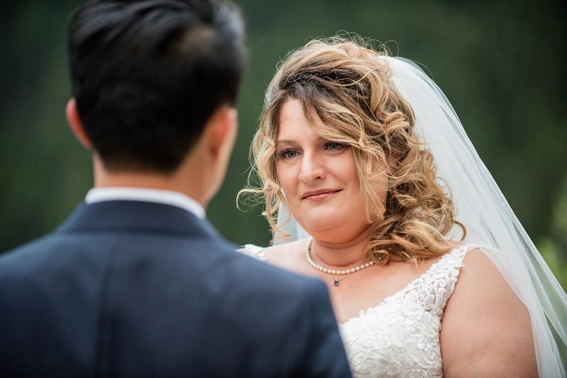 WeddingDay0065-750_4060.jpg