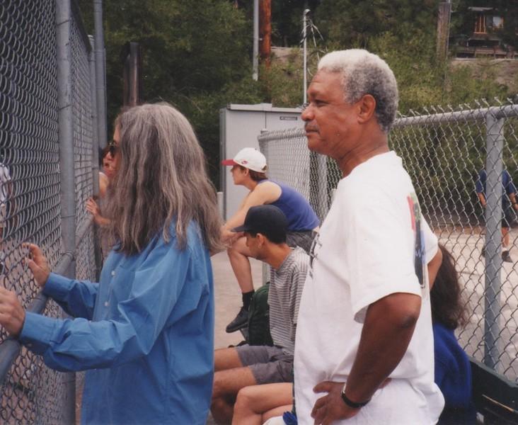 Sharon Olds and Al Young.jpeg