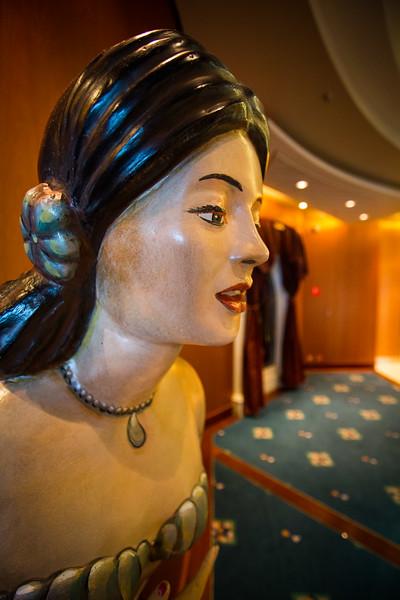 Prop Club Cruise-5690.jpg