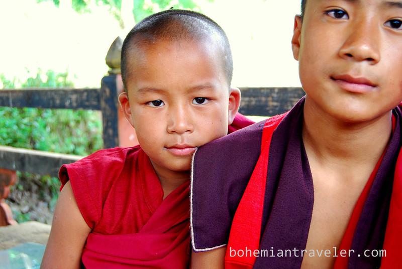 novice monks (2).jpg