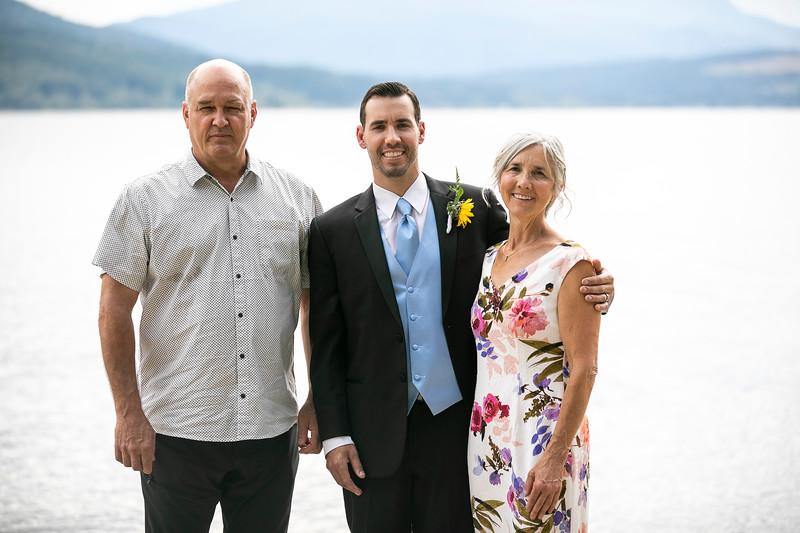 salmon-arm-wedding-photographer-highres-2262.jpg