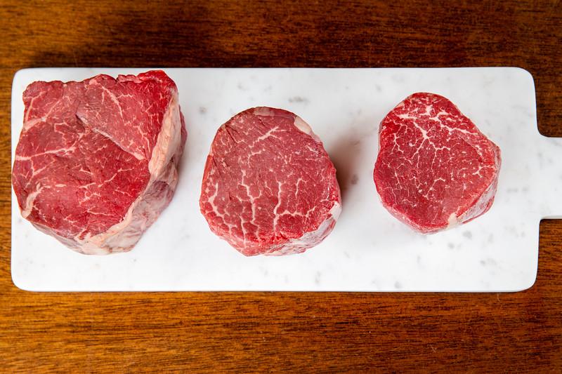 Met Grill_Steaks_016.jpg