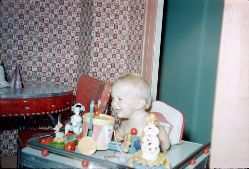baby robert in high chair 2.jpg