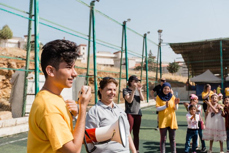 2019_08_15_SoccerCamps_040.jpg