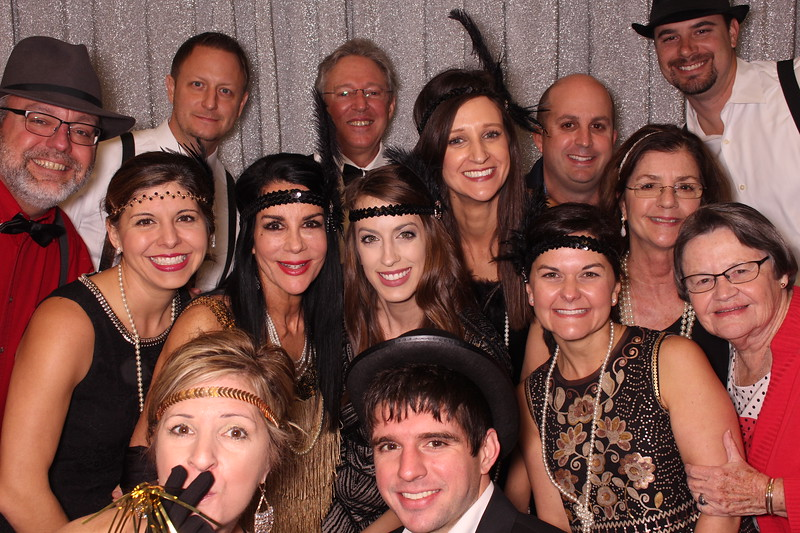 2020-02-08 VC Dancing with the Stars- (62).JPG