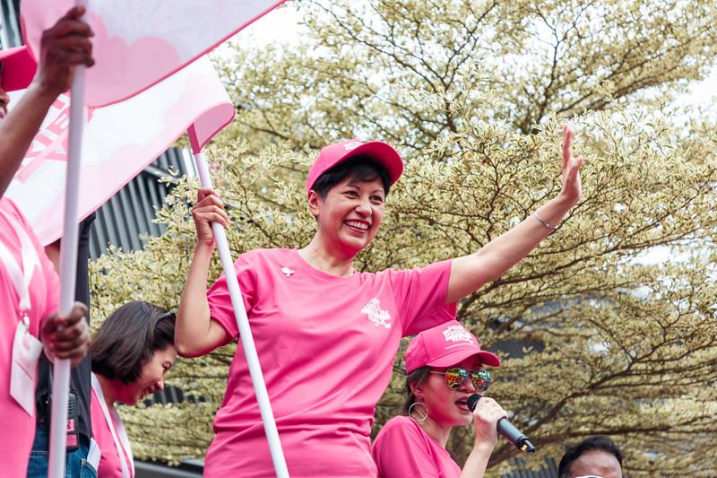 SPOC-Pink-Ribbon-Walk-P1-0129.jpg