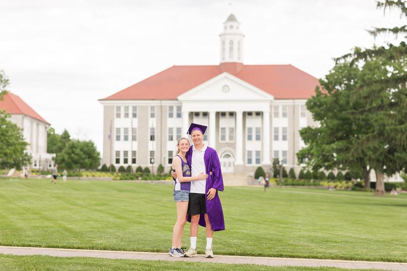 20200602-Brian's Grad Photos-34.jpg