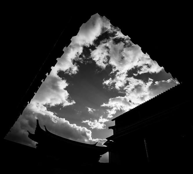 Yunnan, China | 中國雲南 | by Stephen Gurie Woo 胡斯翰