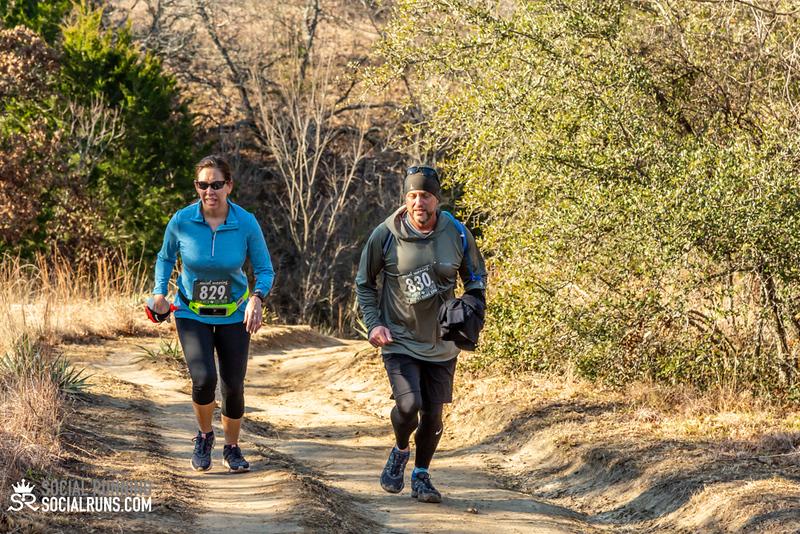 SR Trail Run Jan26 2019_CL_5235-Web.jpg