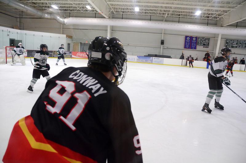 121222 Flames Hockey-145.JPG