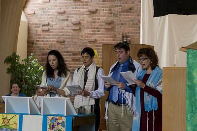 B'nei Mitzvah2