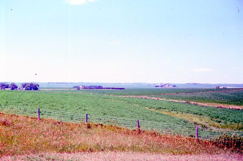 1985-07-04 Luverne MN 515.jpg
