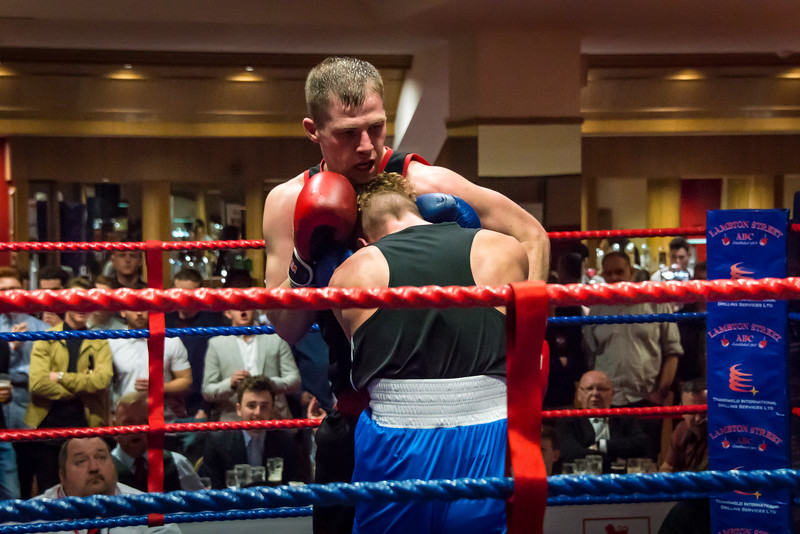 -Boxing Event March 5 2016Boxing Event March 5 2016-23291329.jpg
