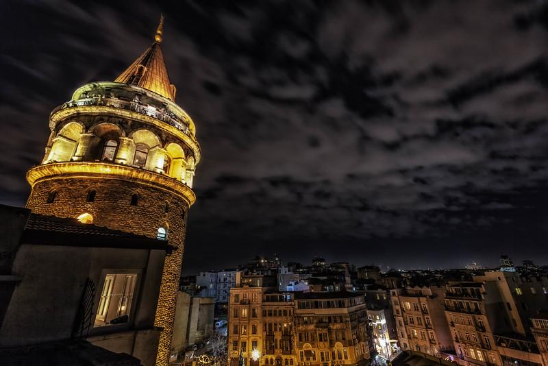 Galatta-tower-istanbul-turkey.jpg
