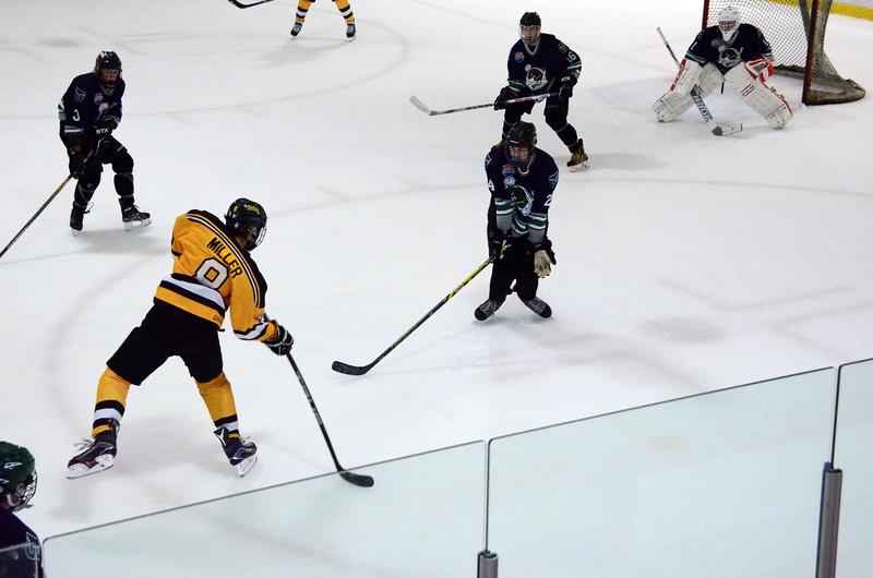150907 Jr. Bruins vs. Whalers-099.JPG