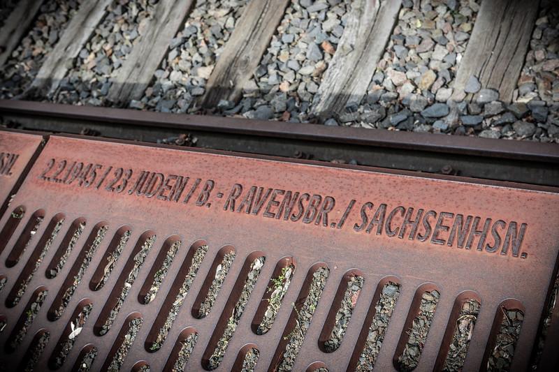 Train Station-9800.jpg