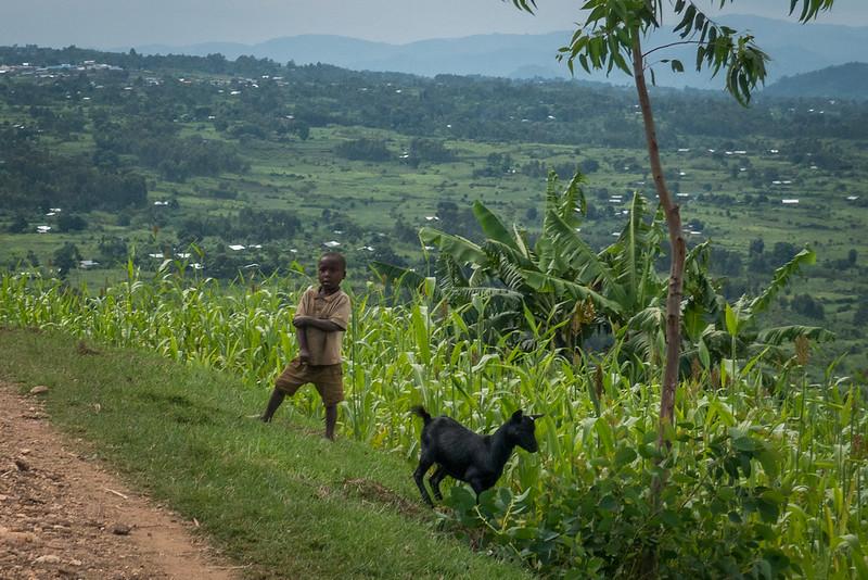 Ruhengeri-Rwanda-57.jpg