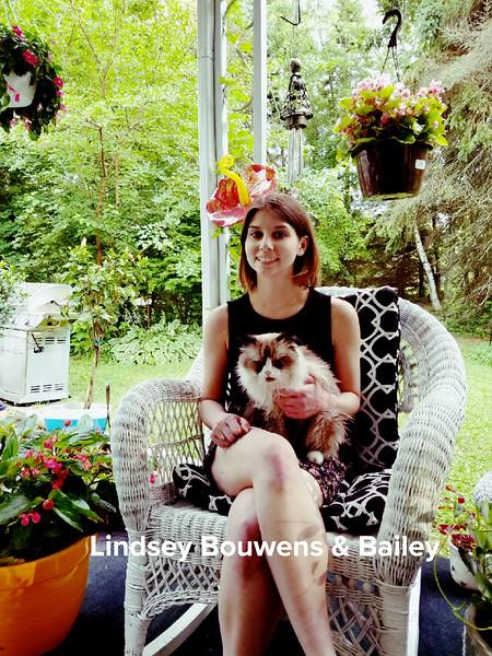 Lindsey Bouwens - Bailey.jpg
