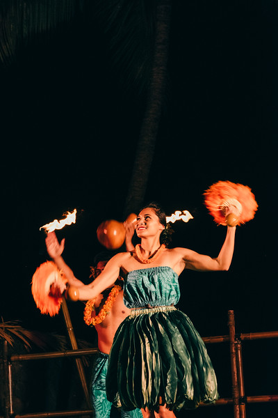 Hawaii20-603.jpg