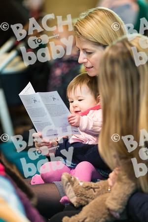 Bach to Baby 2017_Helen Cooper_SouthfieldsEarlsfield-2017-12-12-21.jpg