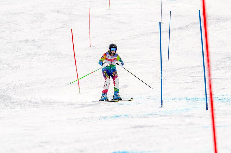 Standard-Races_2-7-15_Snow-Trails-208.jpg