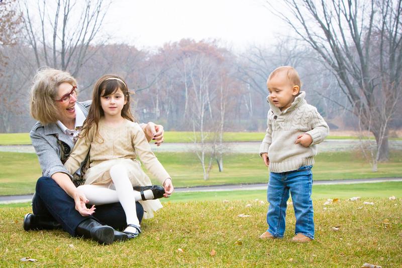 Ramsay Exetnded Family (9).jpg
