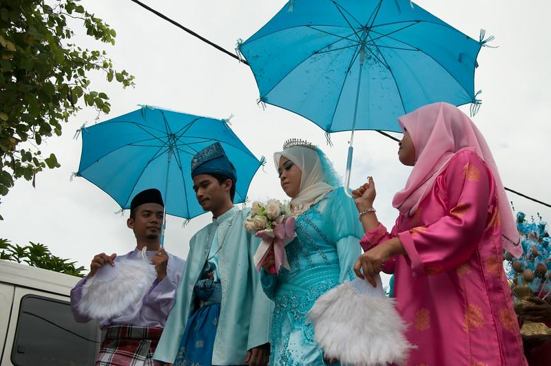 20091226 - 17661 of 17716 - 2009 12 26 001-003 Wedding Cipin at Rembau.jpg