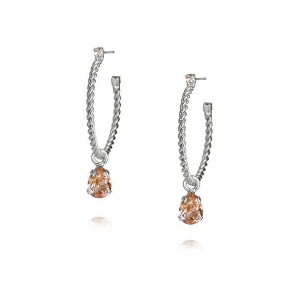 Nani Earrings-vintagerose-rhodium.jpg