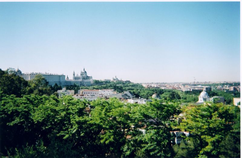 distant_palace.jpg